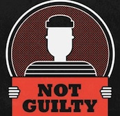 not-guilty 1.2.jpg