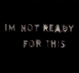 not-ready.jpg