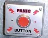 panic-button5.jpg