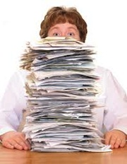 paperwork 1.2.jpg