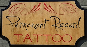 permanent-record-tattoo-victoria-bc.jpg