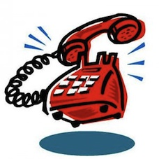phone-illustration-ringing-off-the-hook.jpg