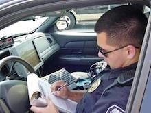 police_ticket.jpg