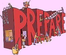 preparation 1.3.jpg
