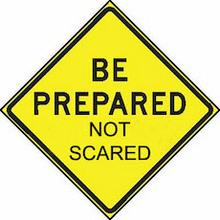 prepared-not-scared.jpg