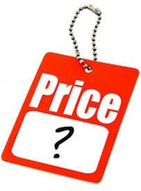 price-tag 2.1.jpg