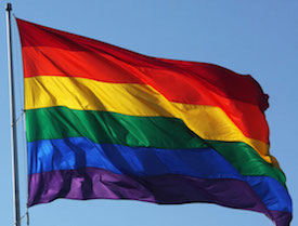 prideflag 1.2.jpg