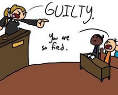 request__bad_lawyer_by_ccc7ccc-d542dim.jpg