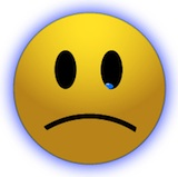 sad-face2.1.jpg