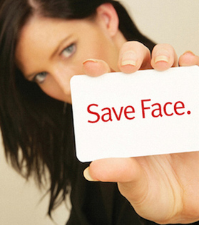 save-face-vertical 1.3.jpg
