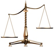 scales-of-justice2.jpg