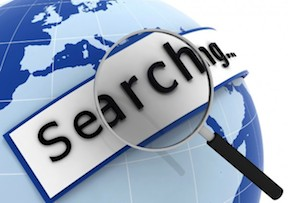 seo-searching 1.2.jpg