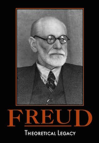 sigmund-freud-theories 1.2.jpg