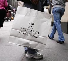 smart-consumer1.1.jpg
