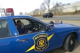 statepolice2.jpg