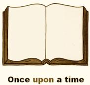 storybook2.png