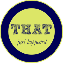 Thumbnail image for that-just-happened-thursday-link-party-L-rcbhzS.png
