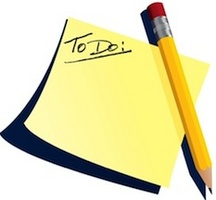 to-do-list 2.1.jpg