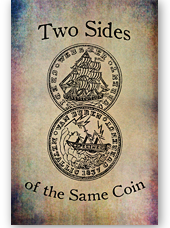 two-sides-same-coin 1.2.png