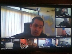 video conference2.jpg