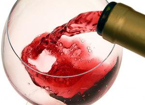 wine_glass_3169919b.jpg