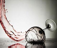 wineglass 1.2.jpg