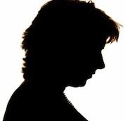 woman-silhouette1.jpg