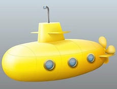 yellow-submarine 1.3.jpg