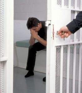 bail-someone-out-of-jail