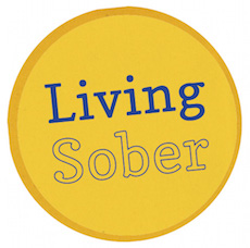 facebook-share-livingsober