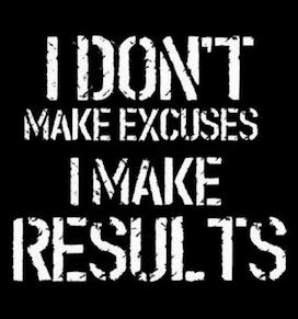 not-getting-results-from-your-workouts-its-not-you-its-your-workout-guru-21731037