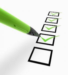 qualitymanagementsystems
