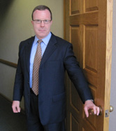 Attorney Jeffrey J. Randa