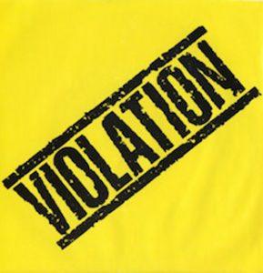 violation-300x300