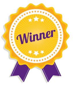 GGA_Winners