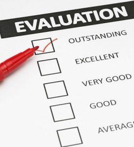 self-evaluation-clipart-self-evaluation-aVBINO-clipart