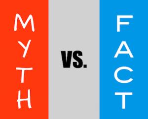 MYTH-FACT-300x240