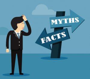myths_cropped-300x262