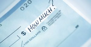 slideshows_checking_2015_record-setting-year-for-checking-account-fees_1-intro-300x157