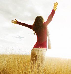 https://www.michigancriminaldefenselawyerblog.com/wp-content/uploads/sites/286/2017/01/drug-addiction-spiritual-recovery-1.1-289x300.jpg