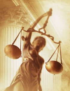 scales-justice-legal-lady-liberty-233x300