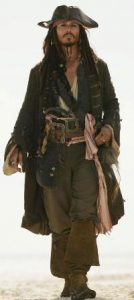 Jack_Sparrow_In_Pirates_of_the_Caribbean-_At_Worlds_End-134x300