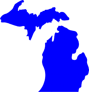 michigan-clip-art-cliparts-co-LK0ivT-clipart-292x300