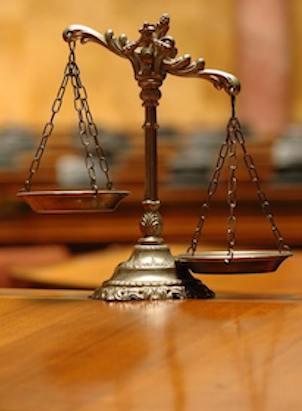 https://www.michigancriminaldefenselawyerblog.com/wp-content/uploads/sites/286/2017/03/legal-scaled-3.0.jpg