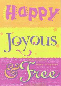 Happy-Joyous-Free-214x300