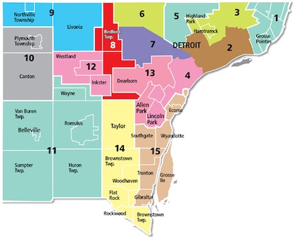 detroit-county-map-1