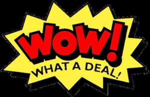 deal-300x194