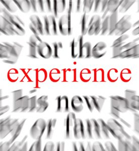 experience-276x300
