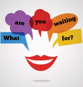 Are-You-Still-Waiting-to-Get-Started-with-Content-Marketing-285x300