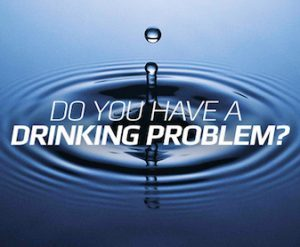 drinking-problem-orange-county-alcohol-treatment-center-a-mission-for-michael-300x247-1-300x247